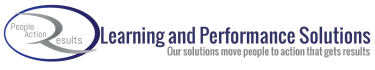 Learning-Performance-Logo
