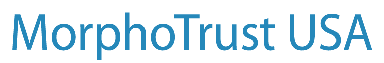 logo-morphotrust